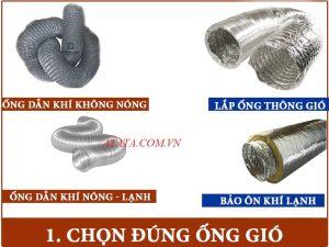 ong gio -bao on